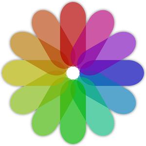 image-responsive
